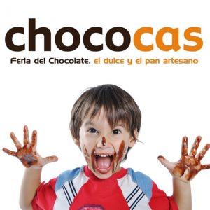 chococas-cartel