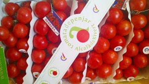 tomata-penjar-tomate-colgar-l-k_wq7v
