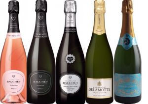 champagnes-rca