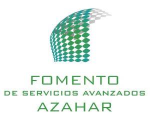 Logo Fomento pantallas nules